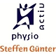 Physio Günter